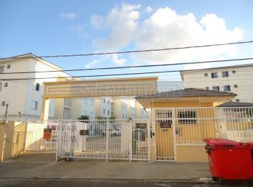sorocaba-apartamentos-apto-padrao-jardim-sao-conrado-30-04-2019_13-28-44-1.jpg