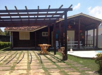 Casa de 4 quartos, Itaparica