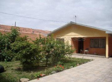 http://www.infocenterhost2.com.br/crm/fotosimovel/162017/1.jpg