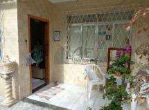 Excelente casa um Jardim Sulacap, localização privilegiada, APROVEITE......... Agende hoje mesmo sua