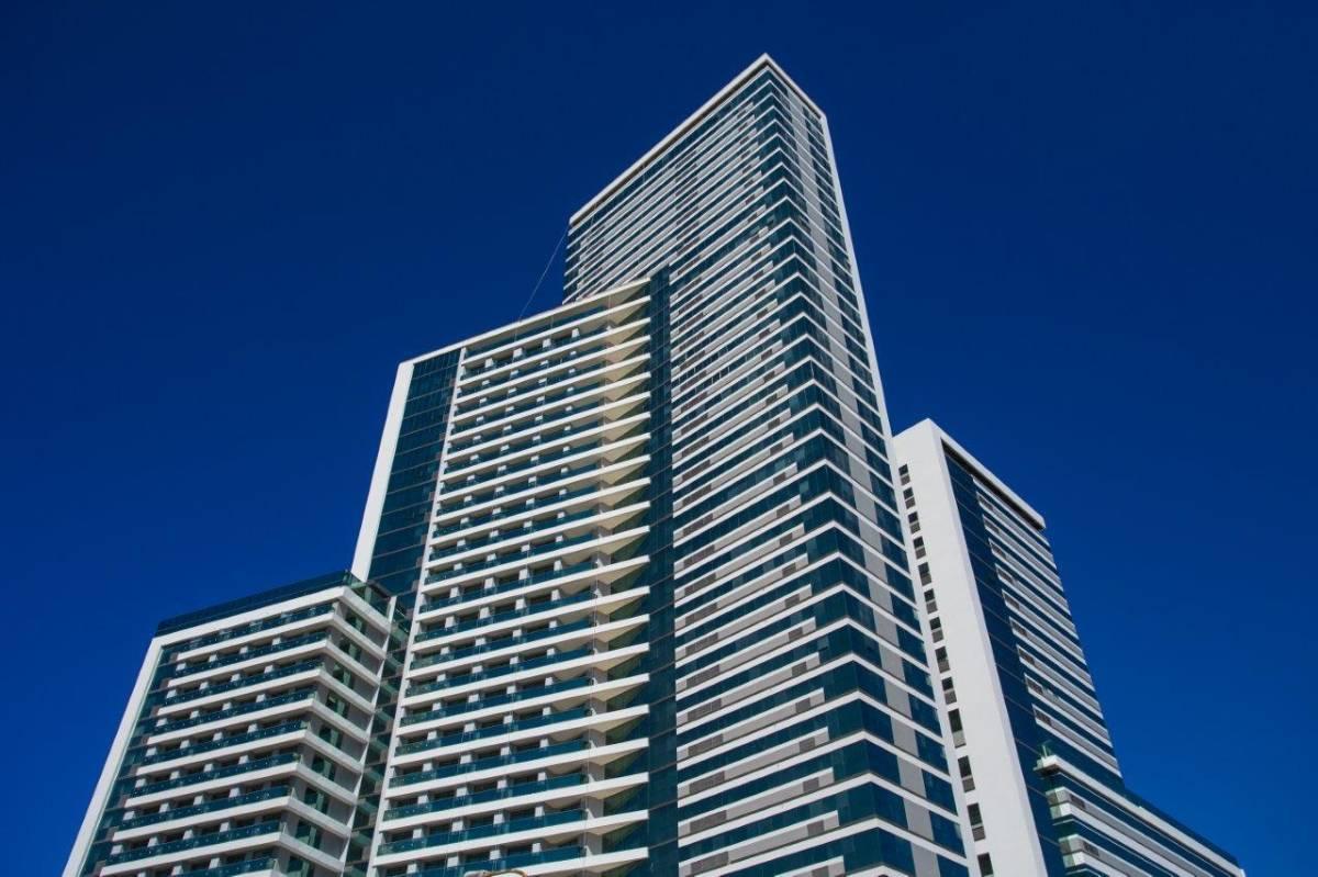 Apartamento Edificio 7Th Avenue
