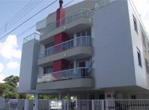 Cobertura residencial à venda, Campeche, Florianópolis - CO0078.