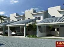 Casa residencial à venda, Condomínio Verde Vale, Sorocaba - CA2332.