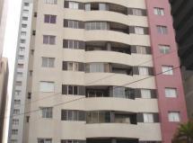 Apartamento Próximo Banco do Brasil