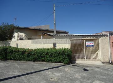 sorocaba-casas-em-bairros-parque-das-laranjeiras-12-08-2019_08-57-03-0.jpg