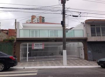 Comercial de 3 quartos, São Paulo
