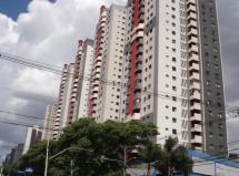 Apartamento Face Norte, Vista Panorâmica p/Parque Barigui