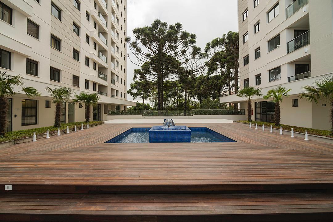 Apartamento 3 quartos, Suite, sacada com churrasqueira