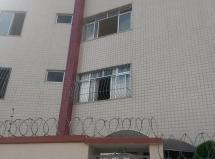Apartamento à venda em Heliópolis