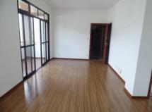 Apartamento para aluguel em Serra