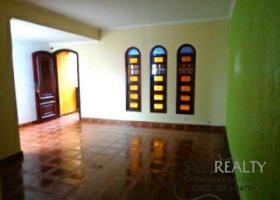 Casa à venda no Jardim Santa Rita (Valo Velho) em Embu das Artes