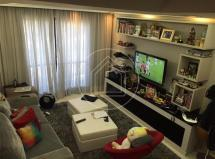 Casa à venda na Vila São Francisco