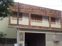 Casa residencial para venda e locação, Jardim Planalto, Paulínia - CA3707.