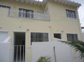 Casa para aluguel - no Ipiranga