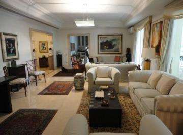 Apartamentos com 4 Quartos em Cerqueira César, São Paulo - Imovelweb d99cd8ce95