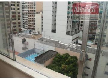 Excelente 4 quartos em Icaraí - Rua Miguel de Frias