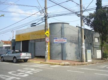 sorocaba-comercial-saloes-vila-jardini-06-09-2019_13-14-00-0.jpg