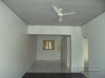 Apartamento para aluguel - na Vila Sônia