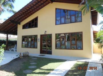 Casa de 5 quartos, São Sebastião