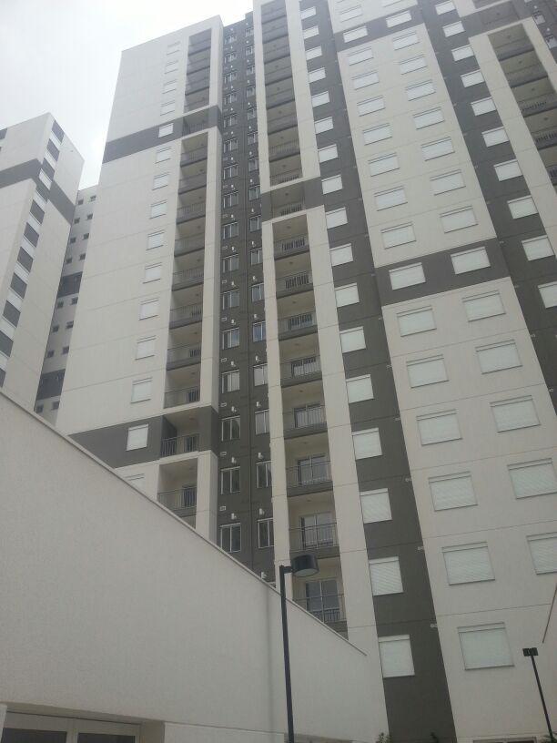 Apartamento de 03 dormitórios próximo ao Trem e Shopping União Osasco