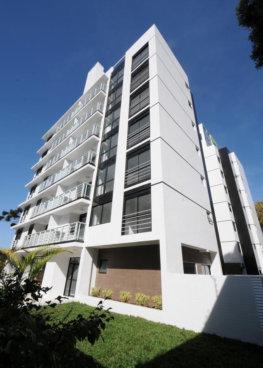 Apartamento venda com 3 quartos batel curitiba r for Apartamento mobiliado 3 quartos curitiba