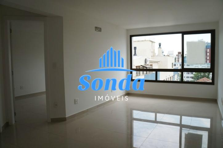 Apartamento venda com 1 quarto centro porto alegre r for Dormitorio 11m2