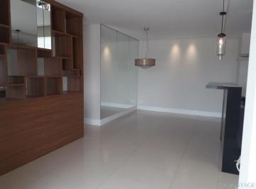 Apartamento · 87m² · 3 Quartos · 2 Vagas