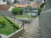 Apartamento-À VENDA-Todos os Santos-Rio de Janeiro