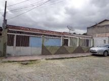 Casa no Belvedere / Bonfim