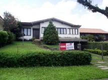 Casa à venda no Jardim Social