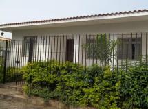 Sobrado Residencial à venda, Jardim do Mar, São Bernardo do Campo - SO14983.