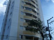 Apartamento residencial para venda e locação, Centro, São Bernardo do Campo - AP29565.