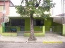 Casa Residencial à venda, Vila Alvinópolis, São Bernardo do Campo - CA0315.