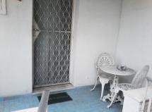 Ótima Casa Linear em Madureira