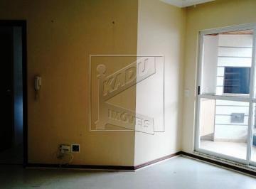 http://www.infocenterhost2.com.br/crm/fotosimovel/115128/19978312-apartamento-curitiba-novo-mundo.jpg