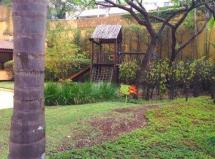 Apartamento residencial para locação, Morumbi, São Paulo - AP45052.