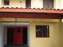 Casa à venda em Tarumã