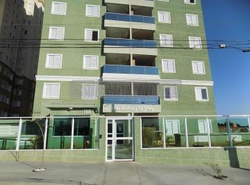 sorocaba-apartamentos-apto-padrao-jardim-goncalves-26-08-2016_10-14-44-0.jpg