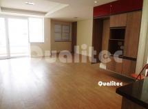 Apartamento para aluguel em Higienópolis