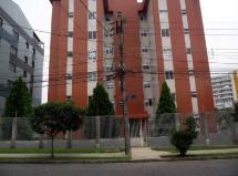 Apartamento à venda no Jardim Botânico