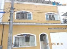 Casa residencial à venda, Jardim Sulacap, Rio de Janeiro.