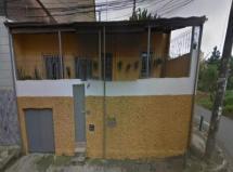 Boa casa no Jardim Icarai, próximo do Sonda Vila São José