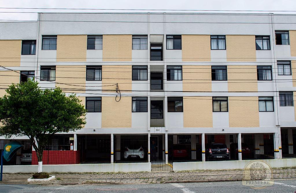 Apartamento para aluguel com 3 quartos batel curitiba for Apartamento mobiliado 3 quartos curitiba
