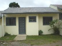 Casa para Locação / Xaxim