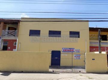 sorocaba-comercial-galpoes-wanel-ville-1-21-09-2016_09-00-40-0.jpg