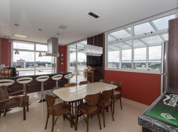 http://www.infocenterhost2.com.br/crm/fotosimovel/114544/19744475-apartamento-curitiba-ahu_marcadagua.jpg
