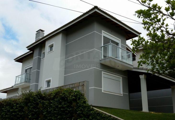 Linda Casa em Condomínio em Atibaia Condomínio Refúgio Saua I
