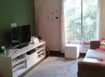 Apartamento à venda na Vila Andrade