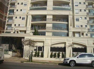 APARTAMENTO 180 m² - 04 SUÍTES + 04 VAGAS - SÃO CAETANO