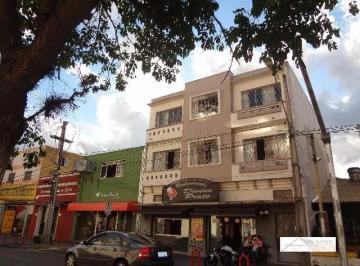 http://www.infocenterhost2.com.br/crm/fotosimovel/187388/52892121-especiais-outros-curitiba-centro-civico.jpg